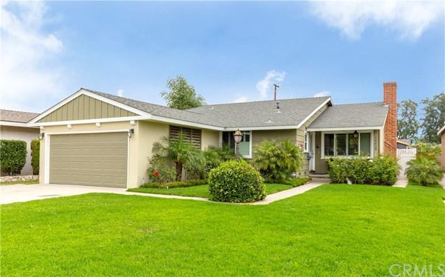 10408 Julius Avenue, Downey, CA 90241 (#PV17127892) :: RE/MAX Estate Properties