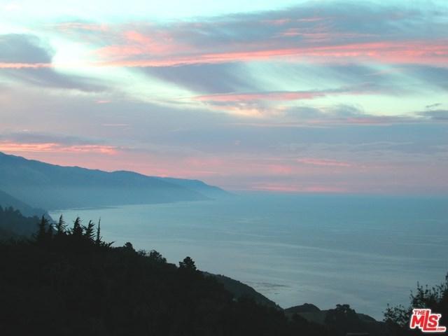 2 Upper Ridge Trail, Big Sur, CA 93920 (#16139998) :: RE/MAX Masters
