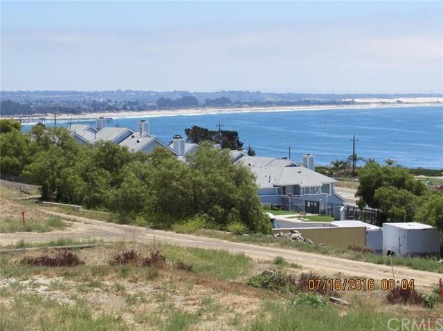 1280 Costa Brava, Pismo Beach, CA 93449 (#PI1069138) :: Pismo Beach Homes Team