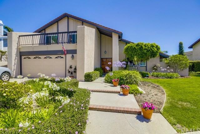 1005 Damascus Circle, Costa Mesa, CA 92626 (#OC17132079) :: Fred Sed Realty