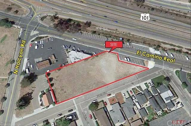 700 Faeh Avenue, Arroyo Grande, CA 93420 (#PI1069909) :: RE/MAX Parkside Real Estate