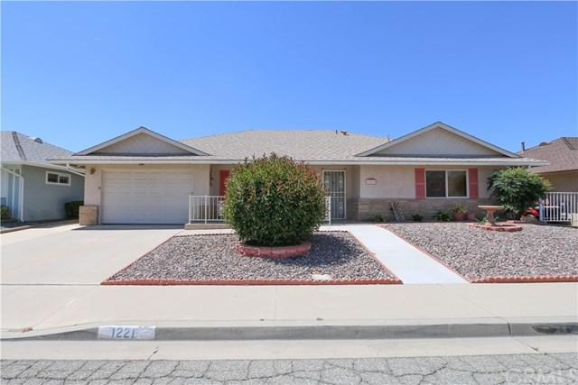 1221 Ashwood Way, Hemet, CA 92543 (#TR17096549) :: RE/MAX Estate Properties