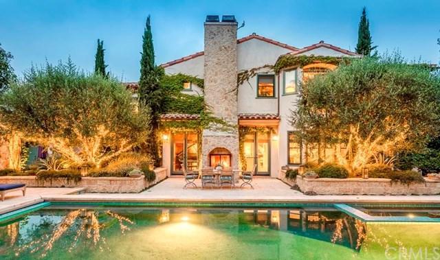 1921 Power Street, Hermosa Beach, CA 90254 (#SB17135628) :: Erik Berry & Associates