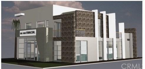 8017 Greenleaf Avenue, Whittier, CA 90602 (#DW17135917) :: TruLine Realty
