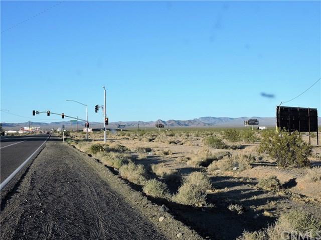 0 Baker Boulevard, Baker, CA 92364 (#NP17130101) :: eXp Realty of California Inc.