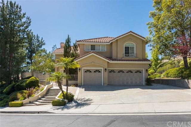 32181 Weeping Willow Street, Rancho Santa Margarita, CA 92679 (#OC17135789) :: Berkshire Hathaway Home Services California Properties