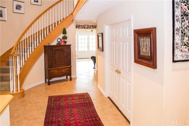 25541 El Conejo Lane, Laguna Hills, CA 92653 (#NP17135858) :: Berkshire Hathaway Home Services California Properties