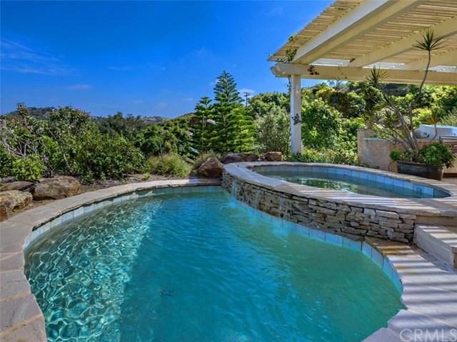 2560 Wilt Road, Fallbrook, CA 92028 (#SW17136728) :: Kristi Roberts Group, Inc.