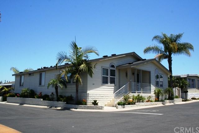 23301 Ridge Route Drive #148, Laguna Hills, CA 92653 (#OC17135744) :: Berkshire Hathaway Home Services California Properties