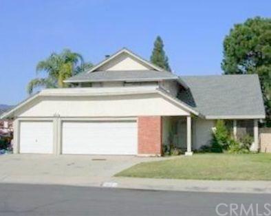 1473 Bentley Court, San Dimas, CA 91773 (#CV17118561) :: RE/MAX Masters