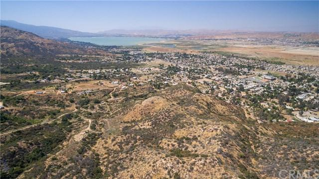 0 Onorato Lane, Lake Elsinore, CA 92532 (#SW17137124) :: California Realty Experts