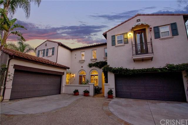 33851 Montanas Del Mar, San Juan Capistrano, CA 92675 (#SR17136689) :: Berkshire Hathaway Home Services California Properties