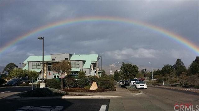 1330 Van Beurden Drive, Los Osos, CA 93402 (#SC1071063) :: RE/MAX Parkside Real Estate