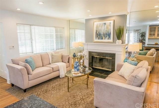 6243 Peach Avenue, Van Nuys, CA 91411 (#SR17135514) :: The Brad Korb Real Estate Group