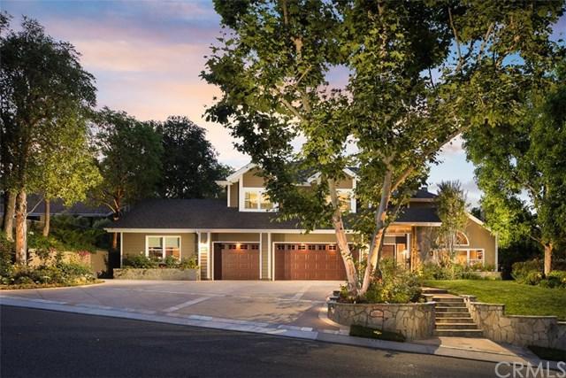 25541 Saddle Rock Place, Laguna Hills, CA 92653 (#LG17138240) :: Berkshire Hathaway Home Services California Properties