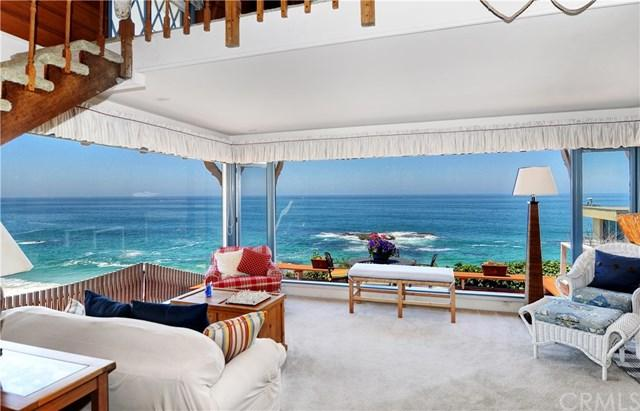 31787 Coast Highway, Laguna Beach, CA 92651 (#LG17138080) :: Berkshire Hathaway Home Services California Properties