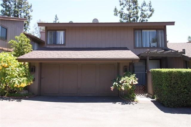 33 Northwoods Lane, La Crescenta, CA 91214 (#PW17139056) :: The Brad Korb Real Estate Group