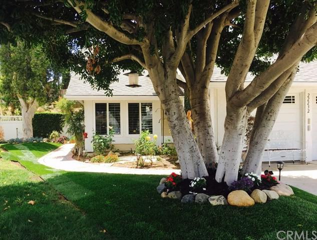 22232 Pewter Lane, Lake Forest, CA 92630 (#OC17138640) :: Berkshire Hathaway Home Services California Properties