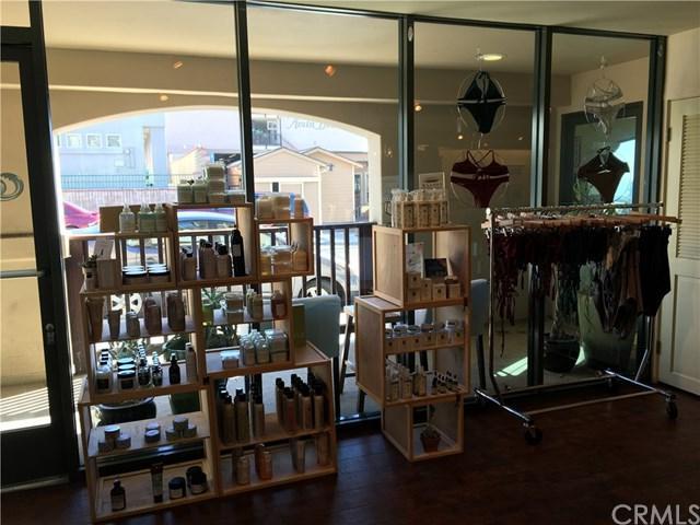 310 Front Street, Avila Beach, CA 93424 (#SC17139202) :: Pismo Beach Homes Team