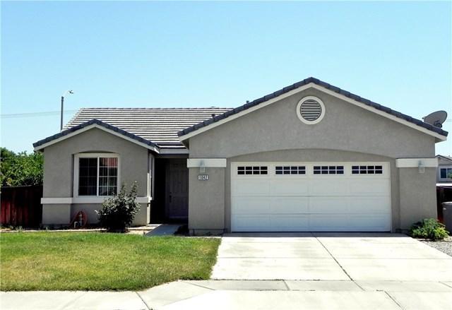 1042 Sun Up Circle, San Jacinto, CA 92582 (#OC17139434) :: RE/MAX Estate Properties