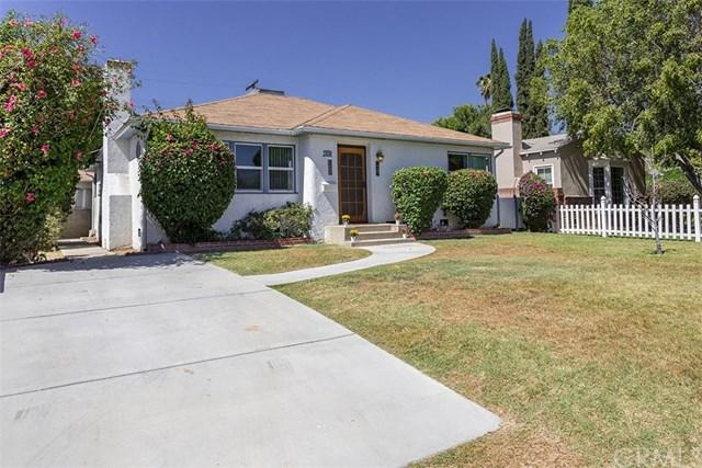 1508 Broadway, Burbank, CA 91504 (#BB17113788) :: The Brad Korb Real Estate Group