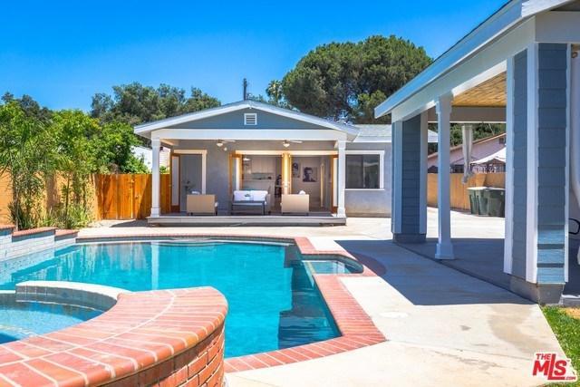 480 Westgate Street, Pasadena, CA 91103 (#17243156) :: The Brad Korb Real Estate Group