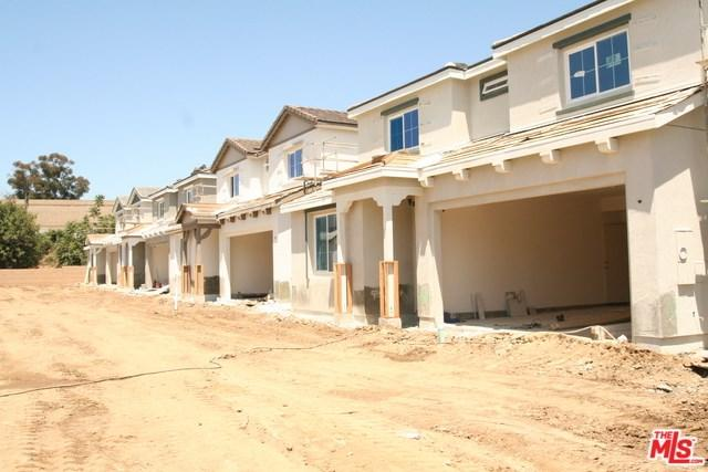 7061 Firmament Avenue, Van Nuys, CA 91406 (#17243500) :: The Brad Korb Real Estate Group