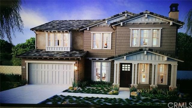 26570 Paseo Tranquila, San Juan Capistrano, CA 92675 (#OC17138952) :: Berkshire Hathaway Home Services California Properties