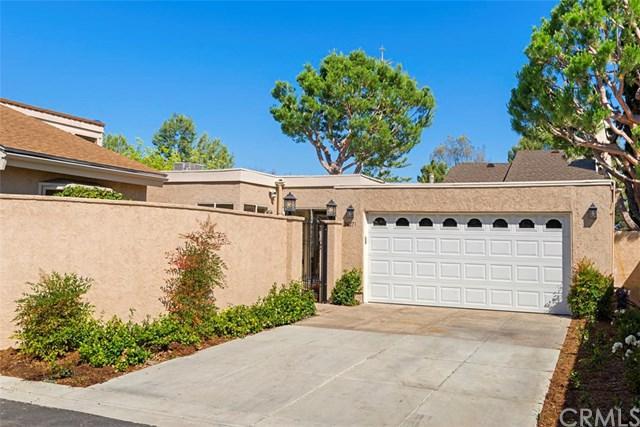24271 Whitney Court, Laguna Niguel, CA 92677 (#OC17139505) :: Berkshire Hathaway Home Services California Properties