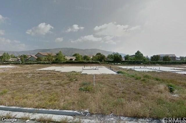 545 Montego Street, San Jacinto, CA 92582 (#IG17139819) :: RE/MAX Estate Properties