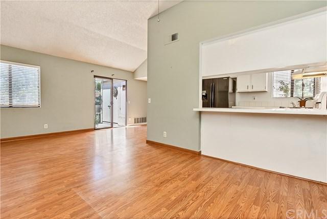25941 Montemar #74, Laguna Niguel, CA 92677 (#OC17139776) :: Berkshire Hathaway Home Services California Properties