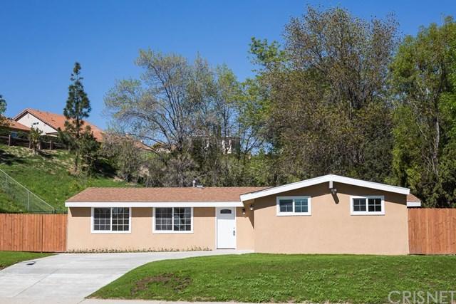 17215 Nugent Place, Granada Hills, CA 91344 (#SR17139871) :: The Brad Korb Real Estate Group