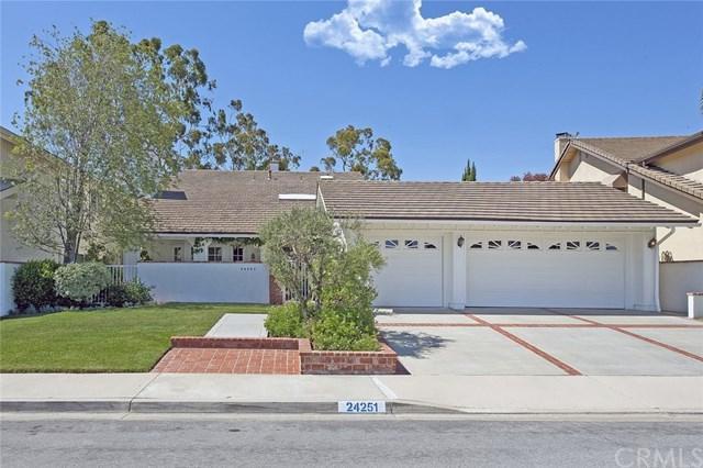 24251 Cherry Hills Place, Laguna Niguel, CA 92677 (#OC17137694) :: Berkshire Hathaway Home Services California Properties