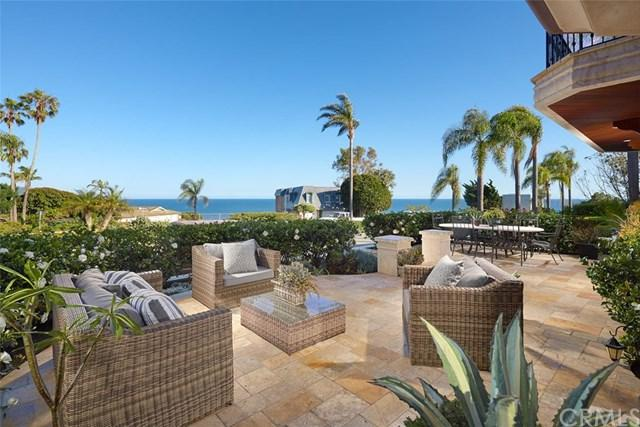 177 Crescent Bay Drive, Laguna Beach, CA 92651 (#NP17139401) :: RE/MAX New Dimension