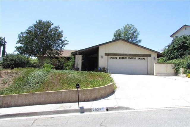 2930 Palm Avenue, Highland, CA 92346 (#EV17140096) :: RE/MAX Estate Properties