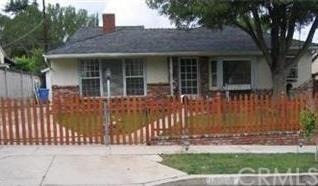 10221 Wescott Avenue, Sunland, CA 91040 (#CV17140147) :: The Brad Korb Real Estate Group
