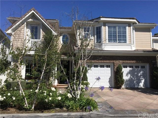 5462 Windward Avenue, Long Beach, CA 90814 (#PW17139564) :: Kato Group