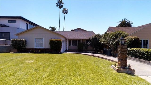 910 E Valencia Avenue, Burbank, CA 91501 (#BB17140187) :: The Brad Korb Real Estate Group