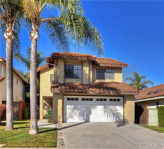 29986 Monticello Street, Laguna Niguel, CA 92677 (#OC17131694) :: Berkshire Hathaway Home Services California Properties