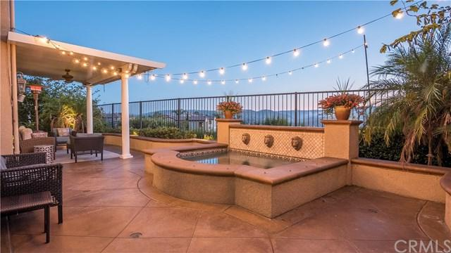 27431 Grassland Drive, Laguna Niguel, CA 92677 (#OC17138006) :: Berkshire Hathaway Home Services California Properties