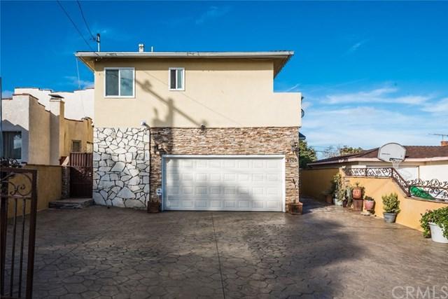 4505 W 135th Street, Hawthorne, CA 90250 (#RS17140422) :: Erik Berry & Associates