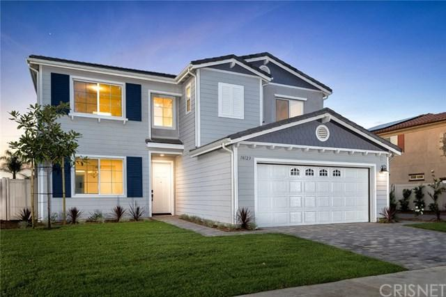 18123 Topham Street, Tarzana, CA 91335 (#SR17140427) :: The Brad Korb Real Estate Group