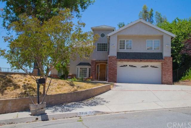 2904 Palm Avenue, Highland, CA 92346 (#PW17140460) :: RE/MAX Estate Properties