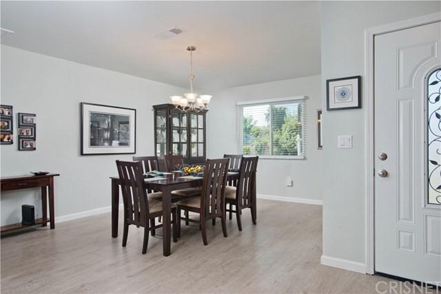 17837 Bullock Street, Encino, CA 91316 (#SR17139603) :: The Brad Korb Real Estate Group