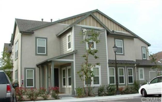 100 Orange Blossom Circle, Ladera Ranch, CA 92694 (#OC17139373) :: Berkshire Hathaway Home Services California Properties