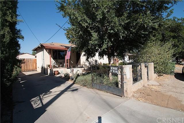 12412 Bromont Avenue, San Fernando, CA 91340 (#SR17140539) :: The Brad Korb Real Estate Group