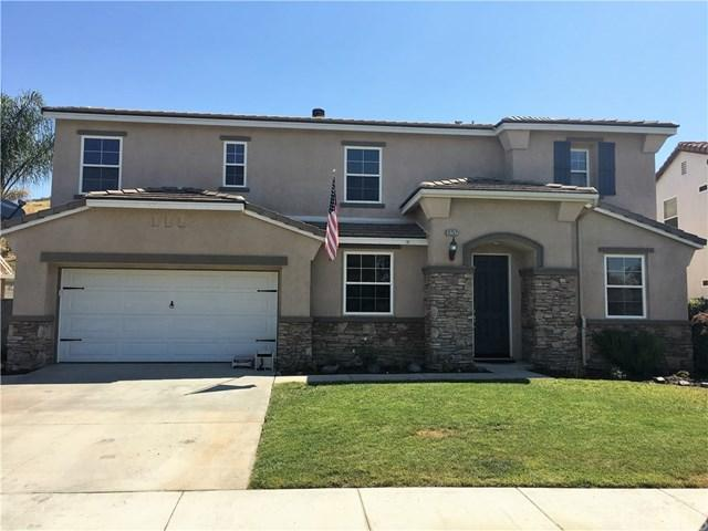 31752 Pepper Tree Street, Winchester, CA 92596 (#SW17139482) :: Impact Real Estate