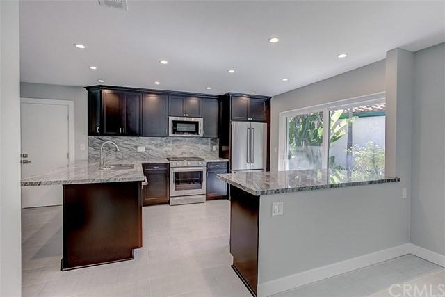 22991 Via Miramar, Laguna Niguel, CA 92677 (#OC17140786) :: Berkshire Hathaway Home Services California Properties