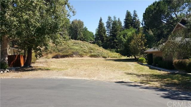 31852 Via Patito, Coto De Caza, CA 92679 (#OC17141168) :: Berkshire Hathaway Home Services California Properties