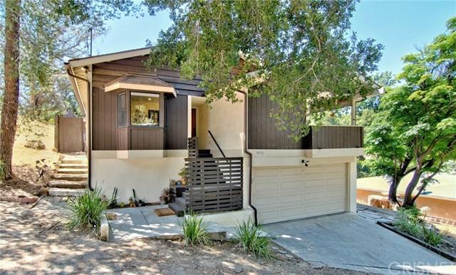 4416 Tepoca Road, Woodland Hills, CA 91364 (#SR17141152) :: The Brad Korb Real Estate Group